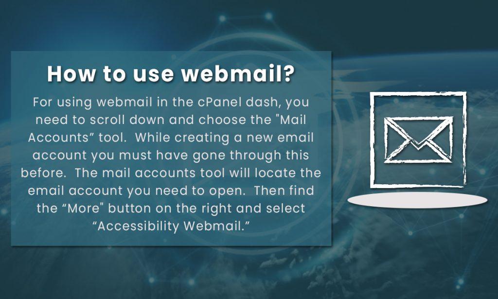 Fast Host Webmail